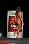Дениз Милани, фото 4860. Denise Milani FLEX Pro Bikini February 18, 2012 - Santa Monica, CA, foto 4860