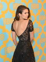 HBO's Post Golden Globe Awards Party (January 11) MXE6KNDH