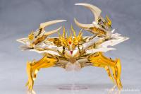 [Imagens] Máscara da Morte de Câncer Soul of Gold  Adoql4EJ