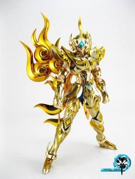Galerie du Lion Soul of Gold (Volume 2) MMXuZDDy
