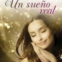 Un sueño real - Megan Maxwell
