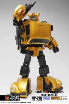 [Masterpiece] MP-21G Bumblebee/Bourdon G2 + MP-21R Bumblebee/Bourdon Rouge OyPPajcv