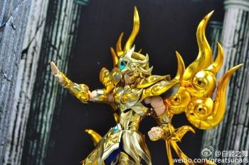 Galerie du Lion Soul of Gold (Volume 2) XdIoktgQ