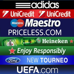 Download Champion League 2014-15 by djcolindres