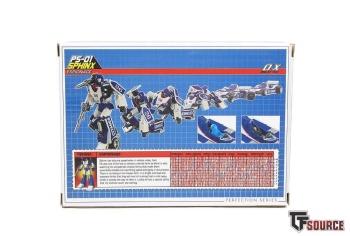 [Ocular Max] Produit Tiers - PS-01 Sphinx (aka Mirage G1) + PS-02 Liger (aka Mirage Diaclone) - Page 2 HJuKUXYs