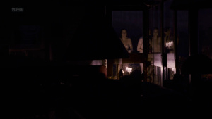 Julianne Moore, Alice Braga @ Blindness (US 2008) [HD 1080p] WUzkUUN2