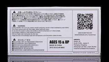 [Ocular Max] Produit Tiers - PS-01 Sphinx (aka Mirage G1) + PS-02 Liger (aka Mirage Diaclone) F1fUE1jh