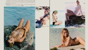 Jade Albany, Marilyn Monroe, Alexandra Johnston &more @ American Playboy: The Hugh Hefner Story s01 (US 2017) [HD 1080p] LsVRM7NV