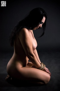 Estudio de fotografia erotica SD