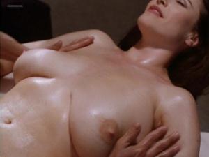 body massage bush