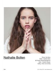 Nathalie Bollen 1