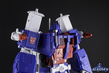 [Masterpiece] MP-22 Ultra Magnus/Ultramag - Page 4 BxRDYb2Z