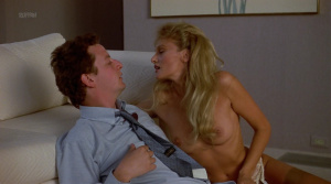 Arielle Dombasle @ The Boss' Wife (US 1986) [HD 1080p WEB]  KqIBixqR