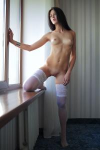 Nika Lace - Arriba - [eternal-desire] Xqp00Md8