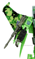 [Anime] Transformers Masterpiece AdmQoPZd