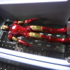 Iron Man 3 AbtP5kDu
