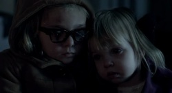 Mama (2013) DVDRip.XviD-SPARKS