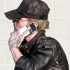 [Vie privée] 28.02.2012 Los Angeles - Bill & Tom Kaulitz  Adpe1aZO