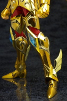 Sagittarius Seiya New Gold Cloth from Saint Seiya Omega FVRmbl4l