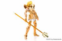 [Comentários] Saint Seiya Cloth Myth EX - Aiolia de Leão O.C.E - Página 6 AbnNmnRD