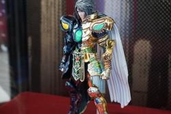 [Comentários] Tamashii Nations Summer Collection 2014 - 10 & 11 de Maio BRcRxhFb
