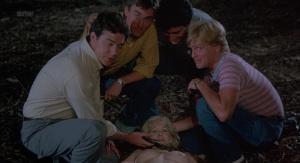 Cisse Cameron @ Porky's II: The Next Day (US 1983) [HD 1080p] FlhOS9vU