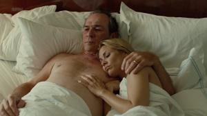Maria Bello @ The Company Men (US 2010) [HD 1080p] ObEeMV5w