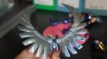 [Novembre 2012] Phoenix Ikki V2 EX - Pagina 14 AdodJ2GR