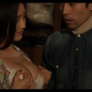 Movies with raunchy sex scenes