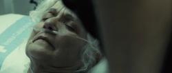 S³odkich snów / Mientras Duermes (2011) PL.DVDRip.XviD.AC3-J25 / Lektor PL +x264