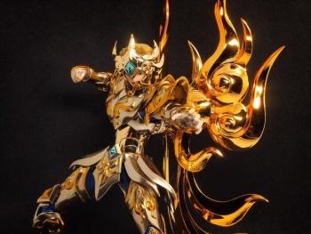Galerie du Lion Soul of Gold (Volume 2) RN9XYMMl
