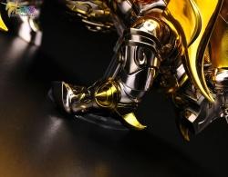 [Comentários] Saint Cloth Myth EX - Soul of Gold Aldebaran de Touro - Página 4 PiJouWYM