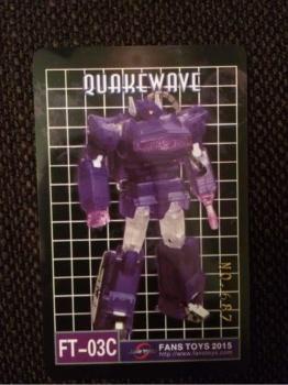 [FansToys] Produit Tiers - Jouet FT-03 Quakewave - G1 Shockwave/Onde de Choc - Page 4 ESd08BrD