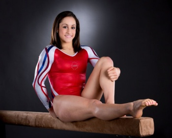 Wallpapers - Jordyn Wieber - McKayla Maroney, Aly Raisman and Gabby Douglas and Nastia Likin x 5