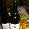 Red Wine White Wine - 頁 5 9b0b7qLo