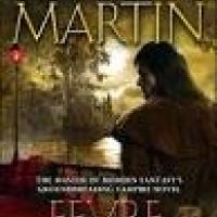 Sueño del Fevre - George R. R. Martin