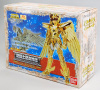 Pegasus Seiya God Cloth ~ Original Color Edition ~ AcrQF36e