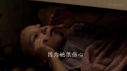 Mama (2013) R6.WEBRip.720p.XviD-SmY