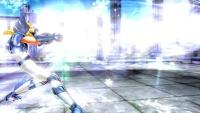 [PS3] Saint Seiya : Brave Soldier (Novembre 2013) AdrvRIID