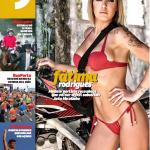 Gatas QB - Fátima Rodrigues Revista J 355
