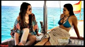 Kim Kardashian West Nude XYJUpMox