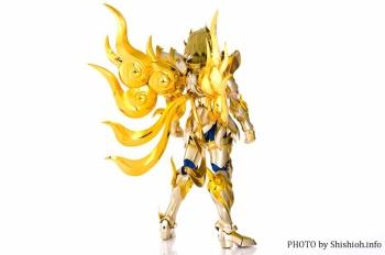 Galerie du Lion Soul of Gold (Volume 2) Rs4gjgGi