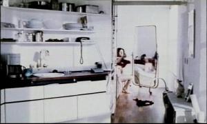 Charlotte Sieling @ Elsker Elsker Ikke... (DK 1995) [VHS]  B3WPFgxO
