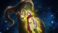 [Anime] Saint Seiya - Soul of Gold - Page 4 NuQPuXPa