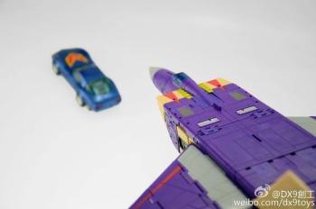 [DX9 Toys] Produit Tiers D-08 Gewalt - aka Blitzwing/Le Blitz FcKZ2Ngn