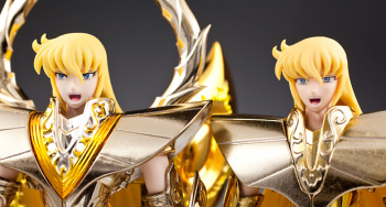 Galerie de la Vierge Soul of Gold (God Cloth) LkiJAenC