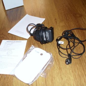 Vand Vodafone 858 Smart AdjWOvp4
