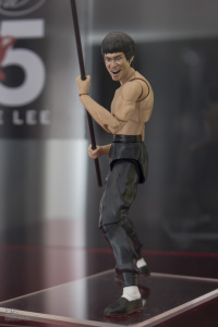 [Comentários] Bruce Lee SHF YUIJevAT