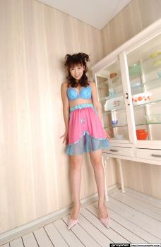 81 - Aya Shiraishi