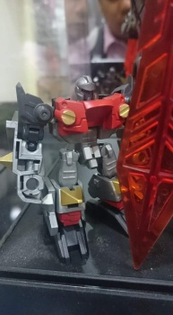 [FansProject] Produit Tiers - Jouets LER (Lost Exo Realm) - aka Dinobots - Page 2 XsAuxtvh
